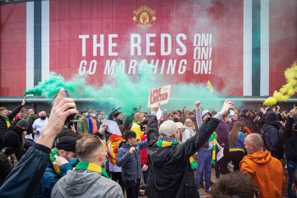 manchester-united-old-trafford-protest-may-2021.jpg