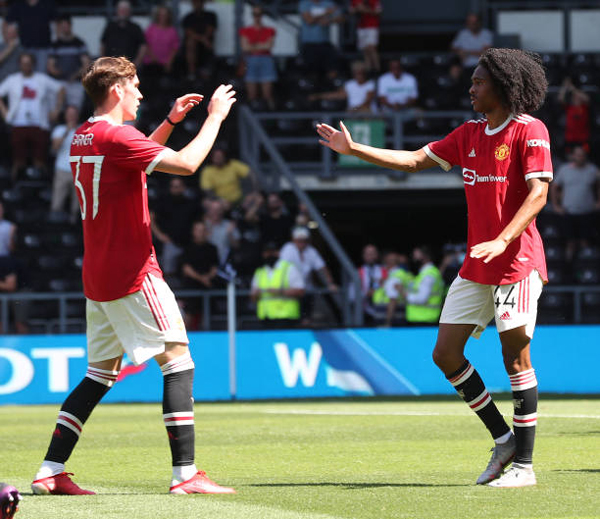 tahith-chong-of-manchester-united-celebrates-scoring-their-first-goal.jpg